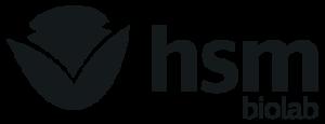 hsm biolab